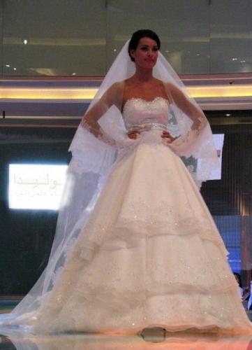 Solida Bridal U0026quot;alice In Wonderlandu0026quot;