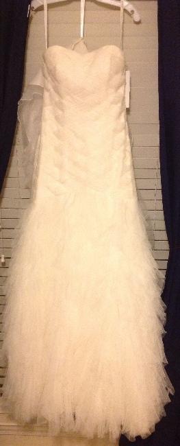 Arkansas Never Worn Size 6 Designer Dress Sizes 6 8