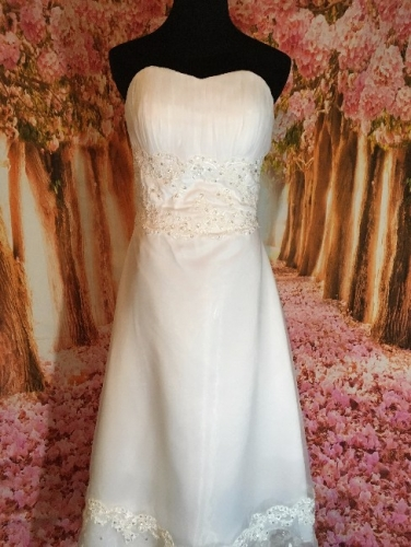 Finest Sell My Wedding Dress Buy Or Your Online With Selling Old