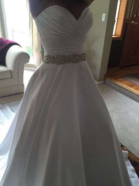 Sell my wedding dress buy or sell your wedding dress online for How to sell wedding dress never worn
