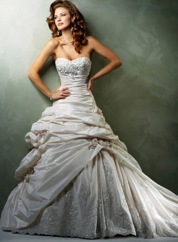 Sell My Wedding Dress  Buy or Sell Your Wedding Dress Online